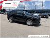 2021 Toyota RAV4 XLE (Stk: 14669) in Barrie - Image 6 of 11
