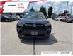 2021 Toyota RAV4 XLE (Stk: 14669) in Barrie - Image 7 of 11