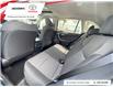 2021 Toyota RAV4 XLE (Stk: 14669) in Barrie - Image 8 of 11