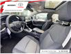 2021 Toyota RAV4 XLE (Stk: 14669) in Barrie - Image 11 of 11