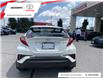 2021 Toyota C-HR Limited (Stk: 13552) in Barrie - Image 3 of 7