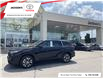 2021 Toyota Highlander XLE (Stk: 14802) in Barrie - Image 1 of 10