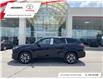 2021 Toyota Highlander XLE (Stk: 14802) in Barrie - Image 2 of 10