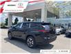 2021 Toyota Highlander XLE (Stk: 14802) in Barrie - Image 3 of 10