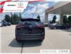 2021 Toyota Highlander XLE (Stk: 14802) in Barrie - Image 4 of 10