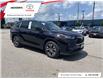 2021 Toyota Highlander XLE (Stk: 14802) in Barrie - Image 6 of 10