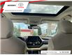 2021 Toyota Highlander XLE (Stk: 14802) in Barrie - Image 8 of 10