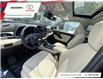 2021 Toyota Highlander XLE (Stk: 14802) in Barrie - Image 9 of 10