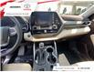 2021 Toyota Highlander XLE (Stk: 14802) in Barrie - Image 10 of 10