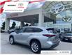 2021 Toyota Highlander Limited (Stk: 13019) in Barrie - Image 3 of 11