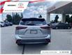 2021 Toyota Highlander Limited (Stk: 13019) in Barrie - Image 4 of 11