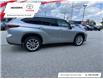 2021 Toyota Highlander Limited (Stk: 13019) in Barrie - Image 5 of 11