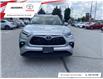 2021 Toyota Highlander Limited (Stk: 13019) in Barrie - Image 6 of 11