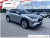 2021 Toyota Highlander Limited (Stk: 13019) in Barrie - Image 7 of 11
