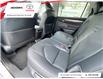 2021 Toyota Highlander Limited (Stk: 13019) in Barrie - Image 8 of 11