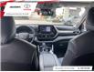 2021 Toyota Highlander Limited (Stk: 13019) in Barrie - Image 9 of 11