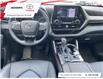 2021 Toyota Highlander Limited (Stk: 13019) in Barrie - Image 10 of 11