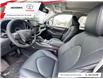 2021 Toyota Highlander Limited (Stk: 13019) in Barrie - Image 11 of 11