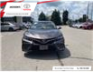 2021 Toyota Camry SE (Stk: 10476) in Barrie - Image 7 of 12