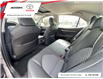 2021 Toyota Camry SE (Stk: 10476) in Barrie - Image 8 of 12