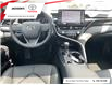 2021 Toyota Camry SE (Stk: 10476) in Barrie - Image 10 of 12
