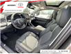 2021 Toyota Camry SE (Stk: 10476) in Barrie - Image 11 of 12
