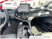 2021 Toyota Camry SE (Stk: 10476) in Barrie - Image 12 of 12