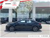 2021 Toyota Corolla SE (Stk: 13813A) in Barrie - Image 2 of 11