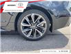 2021 Toyota Corolla SE (Stk: 13813A) in Barrie - Image 3 of 11