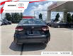 2021 Toyota Corolla SE (Stk: 13813A) in Barrie - Image 4 of 11