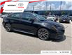 2021 Toyota Corolla SE (Stk: 13813A) in Barrie - Image 6 of 11