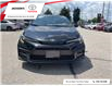 2021 Toyota Corolla SE (Stk: 13813A) in Barrie - Image 7 of 11