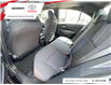 2021 Toyota Corolla SE (Stk: 13813A) in Barrie - Image 8 of 11