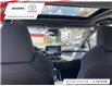 2021 Toyota Corolla SE (Stk: 13813A) in Barrie - Image 10 of 11