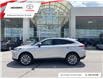 2021 Toyota Venza Limited (Stk: 15356) in Barrie - Image 2 of 12