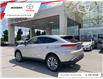 2021 Toyota Venza Limited (Stk: 15356) in Barrie - Image 3 of 12