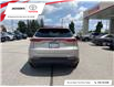 2021 Toyota Venza Limited (Stk: 15356) in Barrie - Image 4 of 12