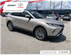 2021 Toyota Venza Limited (Stk: 15356) in Barrie - Image 6 of 12