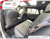 2021 Toyota Venza Limited (Stk: 15356) in Barrie - Image 8 of 12