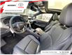 2021 Toyota Venza Limited (Stk: 15356) in Barrie - Image 11 of 12
