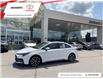 2021 Toyota Corolla SE (Stk: 13642A) in Barrie - Image 1 of 10
