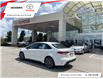 2021 Toyota Corolla SE (Stk: 13642A) in Barrie - Image 3 of 10