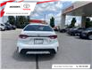 2021 Toyota Corolla SE (Stk: 13642A) in Barrie - Image 4 of 10