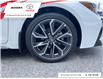 2021 Toyota Corolla SE (Stk: 13642A) in Barrie - Image 6 of 10