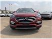 2018 Hyundai Santa Fe Sport 2.4 Premium (Stk: B7903) in Saskatoon - Image 2 of 17