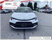2021 Toyota Corolla SE (Stk: 13642A) in Barrie - Image 7 of 10