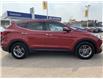 2018 Hyundai Santa Fe Sport 2.4 Premium (Stk: B7903) in Saskatoon - Image 3 of 17