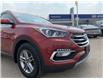 2018 Hyundai Santa Fe Sport 2.4 Premium (Stk: B7903) in Saskatoon - Image 4 of 17