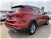 2018 Hyundai Santa Fe Sport 2.4 Premium (Stk: B7903) in Saskatoon - Image 5 of 17