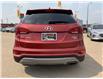 2018 Hyundai Santa Fe Sport 2.4 Premium (Stk: B7903) in Saskatoon - Image 6 of 17